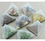 Buy cheap OEM bagged tea herbal tea jasmine organic tea with a base of green tea from wholesalers