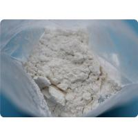 Buy cheap Prohormone Muscle Supplements YK-11 White SARMS Powder YK11 CAS 431579-34-9 Safe Pass To USA from wholesalers