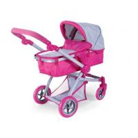 Buy cheap Like Bugaboo Doll Stroller from wholesalers