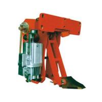 Buy cheap Hydraulic Drum Brake For Sale In China from wholesalers