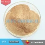 Buy cheap naphthalene sulfonate condensate precast bridge deck sodium naphthalene formaldehyde from wholesalers