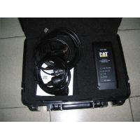 Buy cheap Truck Diagnostic Scanner Tools FCAR F3 - D for Diesel Engine Eletronic System from wholesalers