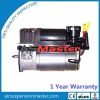 Buy cheap Brand New! Audi A6 C5 4B Allroad air suspension compressor,4Z7616007A,4Z7616007 product