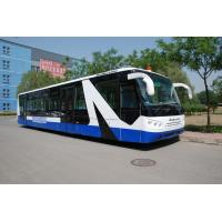 Wholesale Durable Low Floor Buses Aero ABus 14 Seater Bus With 7100mm Wheel Base from china suppliers