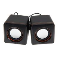 Computer accessories /laptop accessories /USB Type computer /laptop/ notebook /Speaker  Usb Multimedia  mp3 player Manufactures