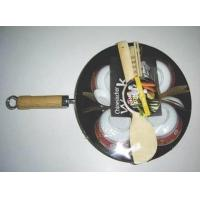 Buy cheap 13 Piece Wok Set To Stir Up Your Dinner from wholesalers