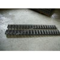Buy cheap 5cm Width Construction Builders Wire Mesh For Walls 4mm Wire Diameter from wholesalers