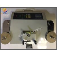 Buy cheap Smt Automatic Smd Chip Counter , Electronic Counter With High Accuracy from wholesalers