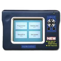Buy cheap Digimaster II from wholesalers