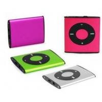 Buy cheap MP3 player PC-3011 from wholesalers