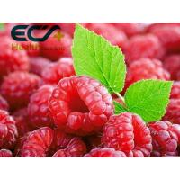 Buy cheap Organic Superfood Skin Care Supplements Freeze Dried Raspberry Powder Rich product