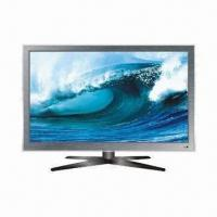 Buy cheap High-quality 32-inch LED TV, Special Design Module and Nice Outlooking from wholesalers