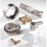 Injection Mould Manufactures