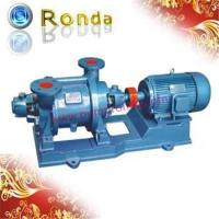 Buy cheap Water-Ring Vacuum Pump from wholesalers