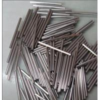 Buy cheap Hydraulic Pressure Mechanical Tubes from wholesalers