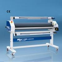 Buy cheap Wide Format Laminator (MF1300-F1+) from wholesalers