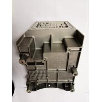 Buy cheap High Precision Aluminum Electronics Enclosure Non Defective 1mm-2000mm from wholesalers
