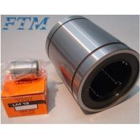 China low price best-selling KH series linear bearing 40mm KH4060 on sale