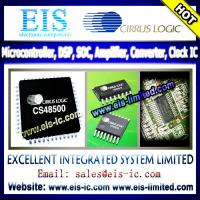 Buy cheap CS5471 - CIRRUS LOGIC - DUAL CHANNEL DELTA SIGMA ANALOG TO DIGITAL CONVERTER IC - Email: sales009@eis-limited.com from wholesalers