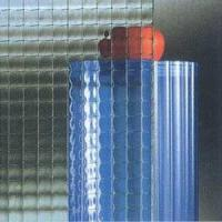 Buy cheap wired glass from wholesalers