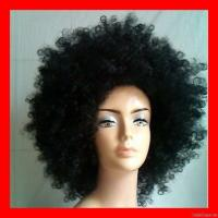 Buy cheap Football Fun's Wigs from wholesalers