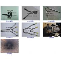 Buy cheap Stainless steel material 'Y'-shaped Kiln Refractory Anchors from wholesalers
