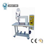 Buy cheap 50 / 60Hz Automatic Sealing Machine , Waterproof Hot Air Seam Sealing Tape Machine from wholesalers