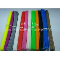 Wholesale 1.75mm Transparent 3d Printer Filament from china suppliers