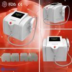Buy cheap Hot Sale Skin Resurfacing Fractional RF Micro Needle Machine from wholesalers