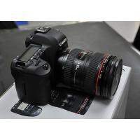 Buy cheap Canon EOS 5D Mark II from wholesalers