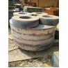 Buy cheap EN S355 Carbon Steel Plate In Coils S355J2 Hot Rolled Steel Plate In Coils from wholesalers