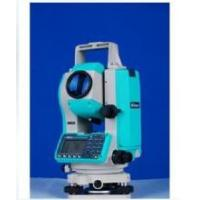 Buy cheap Nikon DTM-452C Total station from wholesalers