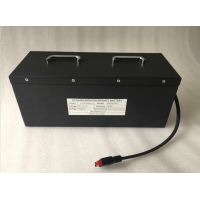 Buy cheap 1000 Cycles 24V 30Ah 30C 10kWh RV Li Ion Battery For Three Wheel Motorcycles from wholesalers