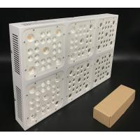 Buy cheap High PAR Output LED Grow Light Full Spectrum Grow Lamp Horticulture For indoor product