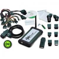 Buy cheap Hxh Scan Auto Diagnostics Tools from wholesalers