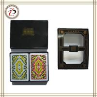 Buy cheap KEM PLAYING CARDS from wholesalers