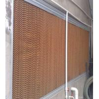 Buy cheap Evaporative Cooling Pad In Pakistan Sales Center from wholesalers