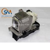 Buy cheap LMP-C280 UHP SONY Projector Lamp / Bulbs VPLCX275 CX278 CW275 CW278 from wholesalers