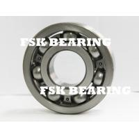 Wholesale Small Size 546485 Deep Groove Ball Bearing Single Row Truck Accessories from china suppliers