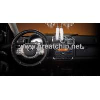 Luxury Car Interior Accessories Manufactures