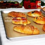 Buy cheap Nonstick Baking Liner 33 x 40 cm Reusable Baking Mat from wholesalers