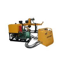 Buy cheap Hydraulic Multi-Purpose Drill Rig For Underground Coal Mine Tunnel ZDY4000 from wholesalers