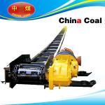 Buy cheap SGB Scraper Conveyor from wholesalers