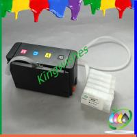 Wholesale ciss ink system for HP251DW 276DW with chip (for HP950 951 ciss) from china suppliers