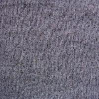 Buy cheap Thin wool blended fabric from wholesalers