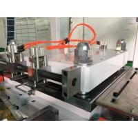Large Size Automatic Die Cutting Machine For Copper Foil And Aluminum Foil Manufactures