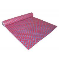 Non Woven Fabric Manufactures