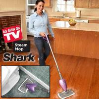 Buy cheap Shark Steam Mop from wholesalers