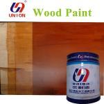 Buy cheap wood paint-furniture paint -Superior matt varnish(PU,NC) from wholesalers