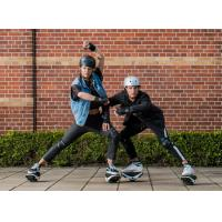 Buy cheap 2019 New Arrival Segway Drift W1 Cheap Scooter Two Wheel Electric Hover Board, Ninebot Smart 2 Wheel China Hoverboard from wholesalers